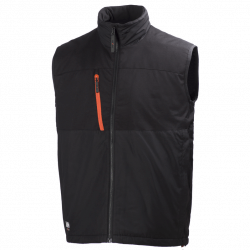 Vest HELLY HANSEN Utility, must