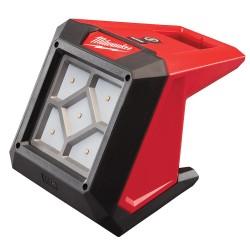 LED-valgusti MILWAUKEE M12 AL-0