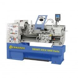 Treipink BERNARDO Smart 410x1000 Vario