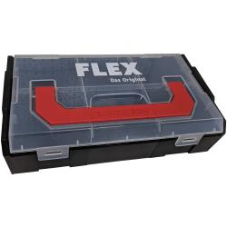 Tööriistakast FLEX Mini L-BOXX