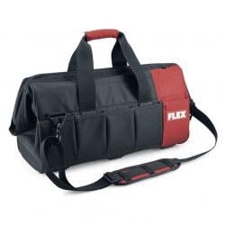 Tööriistakott FLEX FB 600/400