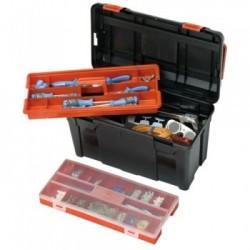 Tööriistakast PARAT Profi-line 5813