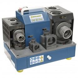Puuriteritusmasin BERNARDO DG 32 Pro