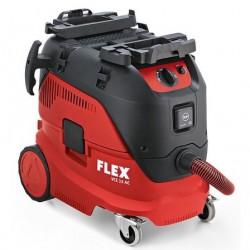 Tolmuimeja FLEX VCE 33L AC