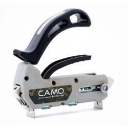 Terrassi rakis CAMO Pro-NB5