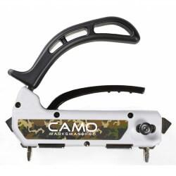 Terrassi rakis CAMO Pro-5