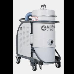 Tööstuspump NILFISK CTS40 LC L100 Z22 EXA
