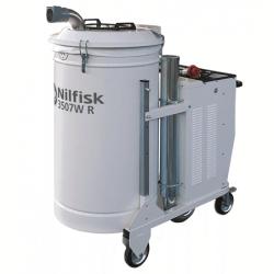 Tööstuslik pump NILFISK 3507W R ID100