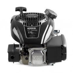 Mootor Kohler XT775 25 mm