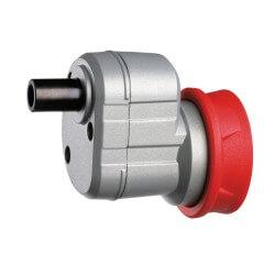 Nurgaadapter MILWAUKEE M12 BDDX-OA