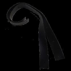 Kummist imihuuliku komplekt NILFISK BA/CA