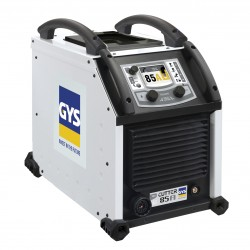 Plasmalõikur GYS Cutter 85A TRI