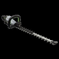 Akuhekilõikur EGO Power+ HTX6500E 65 cm