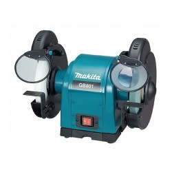 Teritusmasin MAKITA GB801