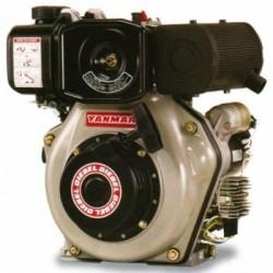 Neljataktiline diiselmootor YANMAR L48