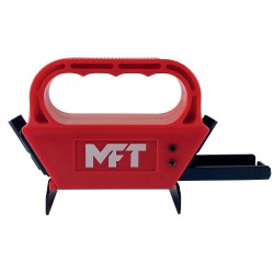 Įrankis medvaržčiams sukti MFT