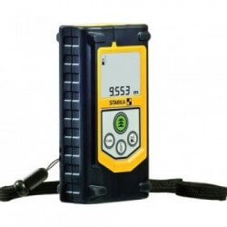 Laserkaugusmõõdik LD 320 STABILA