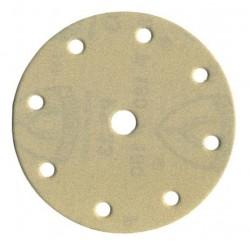 Kibus šlifavimo diskas KLINGSPOR 125 PS 73 CWK GLS27 P120