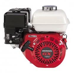 Benzininis keturtaktis variklis HONDA GX160, velenas 20mm