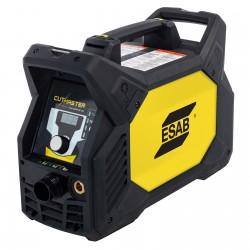 Plazminio pjovimo aparatas ESAB Cutmaster 40