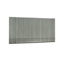 Smeigės MAKITA 1,6X50mm 16ga AF600, GF600
