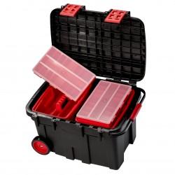 Tööriistakast ratastega PARAT Profi-Line 5814.5