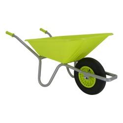Žalias karutis ALTRAD 515A-90