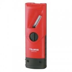 Gipso kartono frezavimo įrankis TAJIMA, 180mm