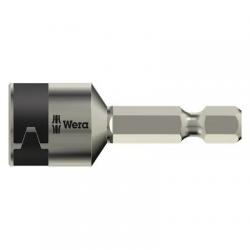 Antgalis galvutei WERA INOX 3869/4 13mm