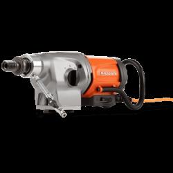 Elektrinis gręžimo variklis HUSQVARNA DM 400