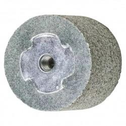Marmuravimo ritinėlis PFERD PFZY 5040 M8