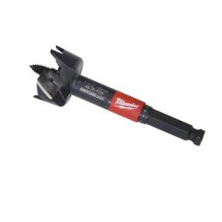 Savisriegis grąžtas MILWAUKEE Switchblade 38mm