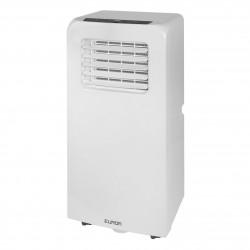 Mobilus oro kondicionierius EUROM PAC 7.2