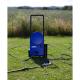 Buitinis aukšto slėgio plovimo įrenginys NILFISK Core 125-5 EU