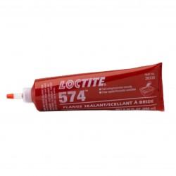 Sandariklis LOCTITE 574, standus, 250 ml