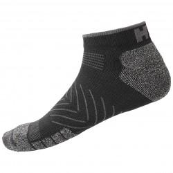 Kojinės HELLY HANSEN Summer Sock