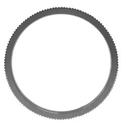 Redukavimo žiedas GOLZ iš 25,4 į 22,2mm