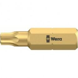 Atsuktuvo antgalis WERA 867/1 Z HF TX25x25mm