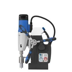 Magnetinės gręžimo staklės BDS AutoMAB 450