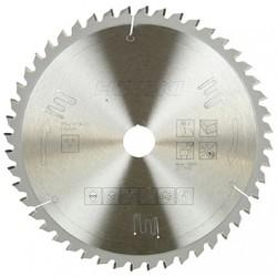 Medžio pjovimo diskas HiKOKI 255x30mm 48T