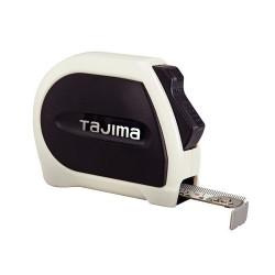 Ruletė TAJIMA Sigma Stop 5m/19mm
