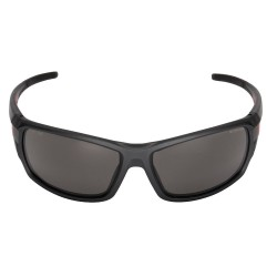 Tamsinti apsauginiai akiniai MILWAUKEE Performance