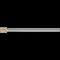Šlifavimo akmenukas PFERD BZY-N 4-5/3 HM B151
