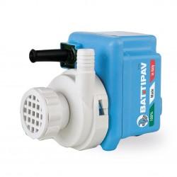 Vandens siurblys BATTIPAV S3