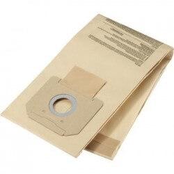 Paberist tolmukotid 5 tk tolmuimejale VCE 45 FLEX