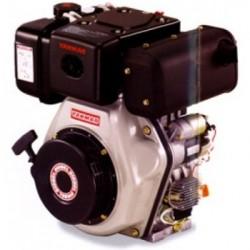 Neljataktiline diiselmootor YANMAR L70N
