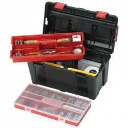 Tööriistakast PARAT Profi-line 5811