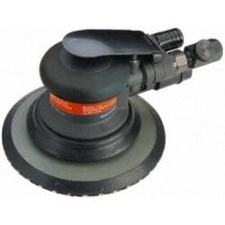 Ekstsentriline taldlihvija 4151-HL 150 mm INGERSOLL