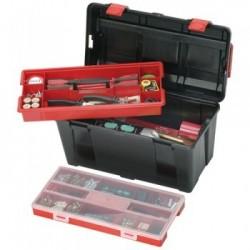 Tööriistakast PARAT Profi-line 5812