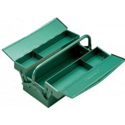 Tööriistakast STAHLWILLE 83/010